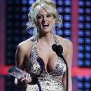 Stormy Daniels - 25 Annual Adult Video News Awards Show, Las Vegas, 12.01.2008. - 454 x 772