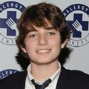 Conor Kennedy