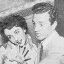 November 1949 - 448 x 355