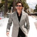 62nd Annual Cannes Film Festival  - 1st Weekend