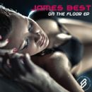 James Best - On The Floor EP