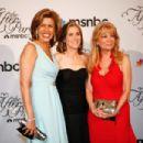 Kathie Gifford - White House Correspondents' Association Dinner On May 1, 2010 In Washington, DC