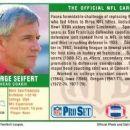 George Seifert