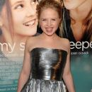 """""""My Sister's Keeper"""" - New York Premiere"""
