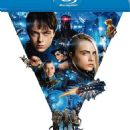Valerian and the City of a Thousand Planets (2017) - 454 x 592
