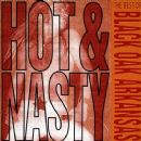 Hot and Nasty: The Best of Black Oak Arkansas