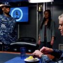 Rhona Mitra as Dr. Rachel Scott in The Last Ship - 454 x 255