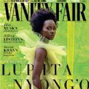 Lupita Nyong'o – Vanity Fair Magazine (October 2019) - 454 x 637