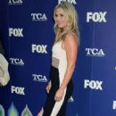Ali Larter – Fox 2016 Summer TCA All-Star Party in West Hollywood 8/8/2016 - 454 x 702