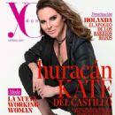 Kate del Castillo - 454 x 587