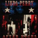 Linda Perry - After Hours