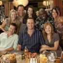 Couples Retreat (2009) - 454 x 303
