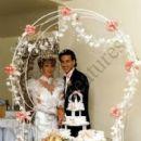 Wedding - 405 x 550