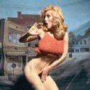 Lee Meredith - 424 x 460