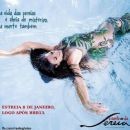 O Canto da Seria ( The Song Of The Mermaid) Photos (2013)
