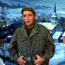 White Christmas, Bing Crosby