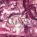 Cranes - Forever Remixes