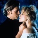 Judith Light and Jack Wagner