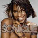 Sonique - Alive
