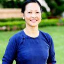 Như Quỳnh (actress)