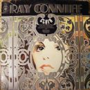Ray Conniff - Clair (I Can See Clearly Now)