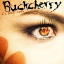 Buckcherry Album - All Night Long
