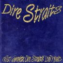 First Complete Dire Straits Live Project