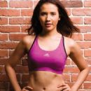 Karylle - Women's Health Magazine Pictorial [Philippines] (January 2012)