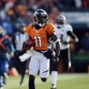 Trindon Holliday - 454 x 310