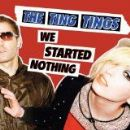 The Ting Tings Album - We Started Nothing