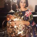 Nargis Fakhri - Hi! BLITZ Magazine Pictorial [India] (August 2013)