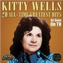 Kitty Wells - 454 x 454
