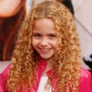 """Hannah Montana: The Movie"" Los Angeles Premiere"