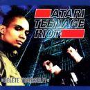 Atari Teenage Riot - 1995