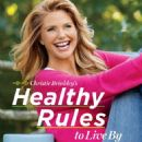 Christie Brinkley Prevention Magazine February 2011 Pictorial Photo - United States