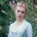 Elena Valyushkina - 320 x 320