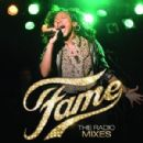 Naturi Naughton - Fame Radio Mix