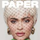 Kylie Jenner – Paper Magazine (March 2019) - 454 x 568