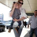 Nicole Kidman's Aspirations For Sunday Rose