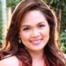 Judy Ann Santos - 201 x 264