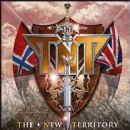 T.n.t. - The New Territory