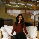 Hande Subasi - Vatan Newspaper Photo Shoots - 454 x 681