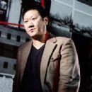 Benedict Wong - 454 x 340