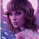 Taylor Swift – Rolling Stone Germany (January 2018) - 454 x 591