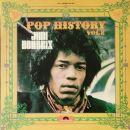 Pop History Vol 2