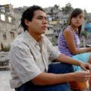 Sin Nombre (2009) - 454 x 304