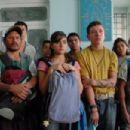 Sin Nombre (2009) - 454 x 303