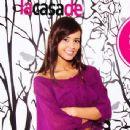 Alejandra Ávila - 342 x 480