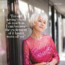 Helen Mirren – Woman&Home UK Magazine (June 2018) - 454 x 591