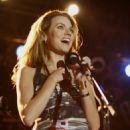 Hilarie Burton - One Tree Hill Season 6 - Promo Stills